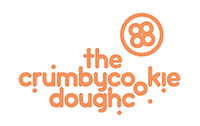 The Crumby Cookie Dough Co.