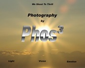 Photography Phos3